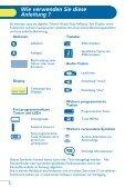 Alcatel OmniPCX Office - Page 2