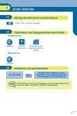Alcatel OmniPCX Office - Page 5