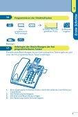 Alcatel OmniPCX Office - Page 7