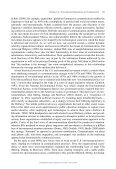 Dreiling_Environmental Organizations and ... - Climate Access - Page 5