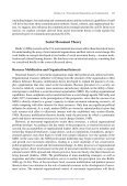Dreiling_Environmental Organizations and ... - Climate Access - Page 7