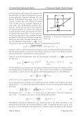 Ideales Fermigas und Thomas-Fermi-Näherung - Page 5