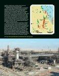 Feeding Industry, Fueling the Economy - Saudi Aramco - Page 3