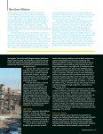 Feeding Industry, Fueling the Economy - Saudi Aramco - Page 4
