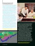 Feeding Industry, Fueling the Economy - Saudi Aramco - Page 5