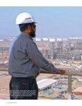 Feeding Industry, Fueling the Economy - Saudi Aramco - Page 7