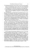 Die Sicherung des übernationalen Charakters der Organe ... - Page 2