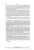 Die Sicherung des übernationalen Charakters der Organe ... - Page 3