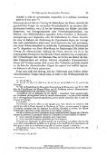 Die Sicherung des übernationalen Charakters der Organe ... - Page 4