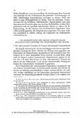 Die Sicherung des übernationalen Charakters der Organe ... - Page 5