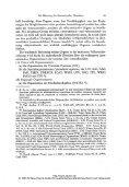 Die Sicherung des übernationalen Charakters der Organe ... - Page 6