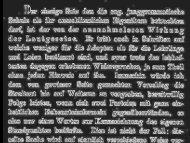 Hugo Schuchardt e o princípio da irregularidade da mudança - USP