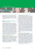 Nieuwsbrief 4 - PGB -panel - Page 3