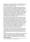 À la recherche de la Heimat perdue (pdf) - Page 5