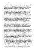À la recherche de la Heimat perdue (pdf) - Page 6