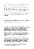 À la recherche de la Heimat perdue (pdf) - Page 7