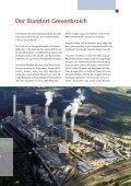 50 Jahre Kraftwerk Frimmersdorf - RWE - Seite 2