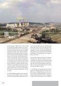 50 Jahre Kraftwerk Frimmersdorf - RWE - Seite 4