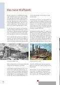 50 Jahre Kraftwerk Frimmersdorf - RWE - Seite 6