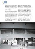 50 Jahre Kraftwerk Frimmersdorf - RWE - Seite 7