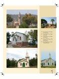 S 5 MUSLIM ENGLISH PAPHOS.pdf - Page 2