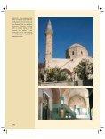 S 5 MUSLIM ENGLISH PAPHOS.pdf - Page 3