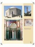 S 5 MUSLIM ENGLISH PAPHOS.pdf - Page 4