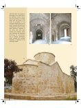 S 5 MUSLIM ENGLISH PAPHOS.pdf - Page 5