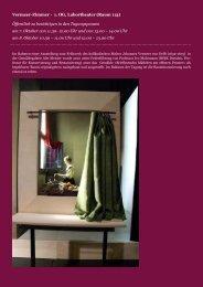Download: dokumentarisches Begleitprogramm (PDF, 810Kb)