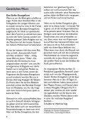 Bornim-Bornstedt-Eiche-Golm-Grube-Pfingst-Sacrow - Seite 2