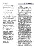 Bornim-Bornstedt-Eiche-Golm-Grube-Pfingst-Sacrow - Seite 3