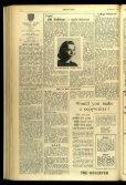 METROPOLE - Trinity News Archive - Page 2