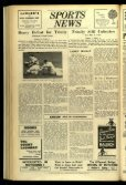 METROPOLE - Trinity News Archive - Page 4