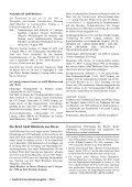 Gohlis Forum - t & Co. Leipzig - Bürgerverein Gohlis eV - Seite 4