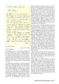 Gohlis Forum - t & Co. Leipzig - Bürgerverein Gohlis eV - Seite 5