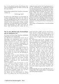Gohlis Forum - t & Co. Leipzig - Bürgerverein Gohlis eV - Seite 6