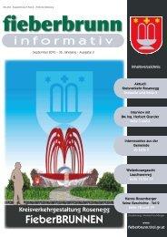(3,91 MB) - .PDF - Fieberbrunn - Land Tirol