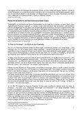 RHYTHM IS IT! Deutschland 2004 Regie Thomas Grube und ... - Seite 2