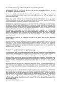 RHYTHM IS IT! Deutschland 2004 Regie Thomas Grube und ... - Seite 3