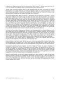 RHYTHM IS IT! Deutschland 2004 Regie Thomas Grube und ... - Seite 4
