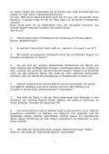 Fragen und Antworten - quiz.kistehgw.de - Page 3