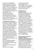 Bornim-Bornstedt-Eiche-Golm-Grube-Pfingst-Sacrow - Seite 5