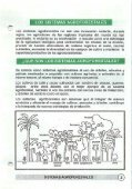 Los sistemas agroforestales - Agronet - Page 2