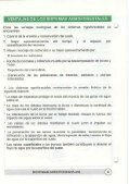 Los sistemas agroforestales - Agronet - Page 5