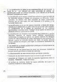 Los sistemas agroforestales - Agronet - Page 6