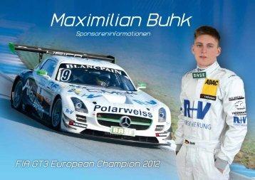 Klicken Sie hier zum Download der aktuellen Maximilian Buhk ...