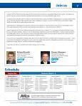 Logistics and SCM2013 Manufacturing2013 PLM2013 ... - Page 2
