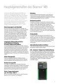 eine clevere Art die Temperatur zu kalibrieren - Seite 7