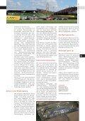 ePaper - Seite 5