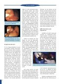 aus dem inhalt - Seite 6